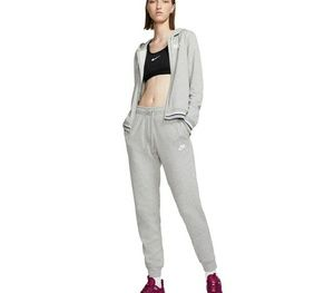 Nike Set L